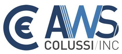 2016 Colussi Ermes